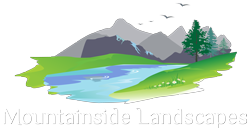 Mountainside Landscapes